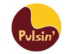 Pulsin'