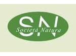 societa-natura