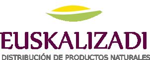 Euskalizadi distribución de productos naturales